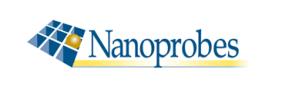 nanoprobes